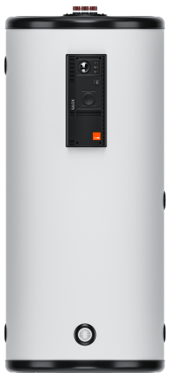 lapesa cylinders domestic hot water